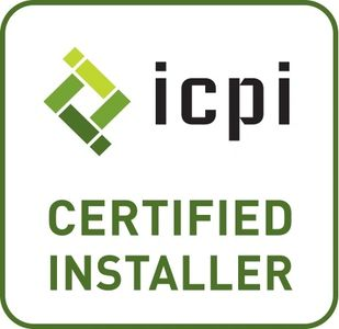 certified paver installer in south florida paver installation contractor in south florida