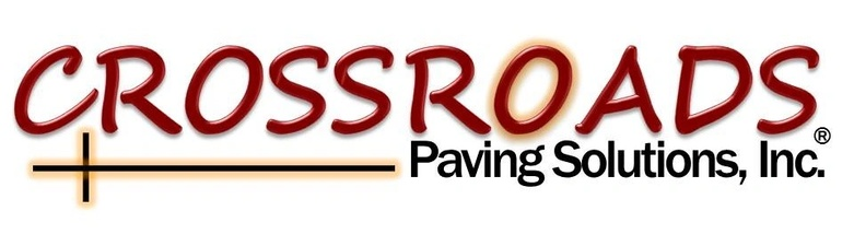CrossRoads Paving Solutions