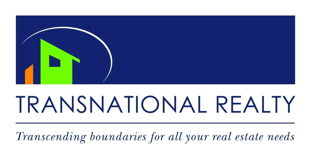 Transnational Realty