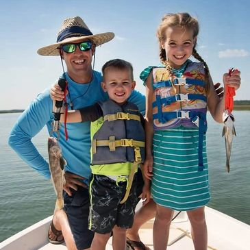 kids fishing boat charters dolphin tours activities for kids family f