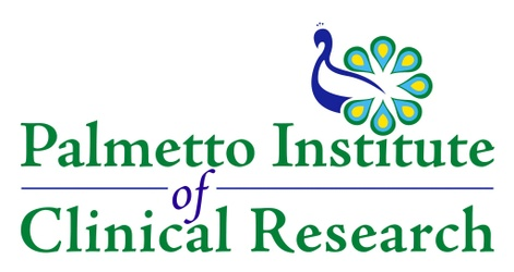 Palmetto Institute of Clinical Research, Inc.