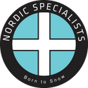 Nordic Specialists