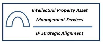 IP Law Managment