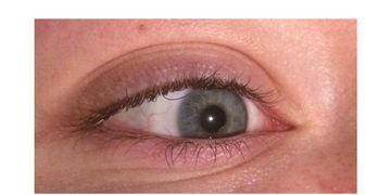 If you are looking for eyelash extensions I HIGHLY recommend Cassie Walsh. This is my transformation