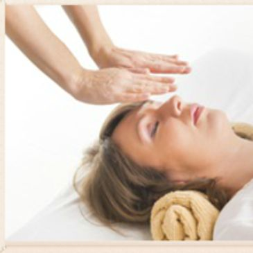 Reiki, Troy, Energy Healing, Reiki Master Practitioner, Reiki Healer,Energy Healing,Reiki  Teacher Troy,  Albany, Julie M Walsh, Reiki Practitioner,Reiki Healer, New York, Capital District,   Schenectady , Averill Park , Lanesborough, Hancock, Williamstown, MA, Heavenly Hollow