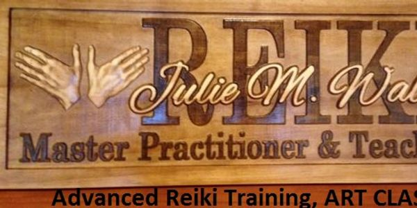 Reiki, Troy, Energy Healing, ART Class, Reiki Healer,Energy Healing,Advanced Class, Troy, NY, Albany