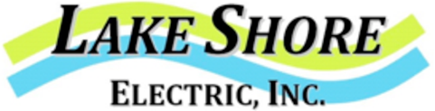 Lake Shore Electric, Inc.
