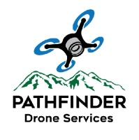 Pathfinder Drone Services