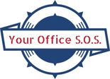 Your Office S.O.S.