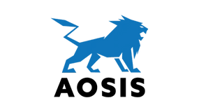 AOSI Solutions