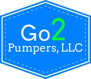 Go2 Pumpers