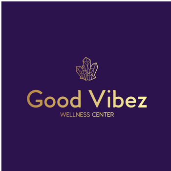 Good Vibez Wellness Center