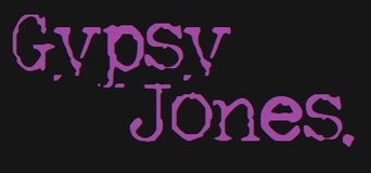 Gypsy Jones Cafe