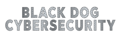 Black Dog Cybersecurity