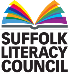 Suffolk Literacy Council