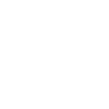 Black Harbour Distillery