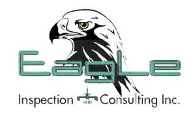 EIC Inc Eagle Inspection and Consulting Pipeline Mike Kilpatrick David Smith Construction Manager