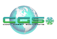 Cool Green Solutions Inc.