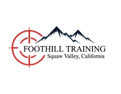 Foothill Training