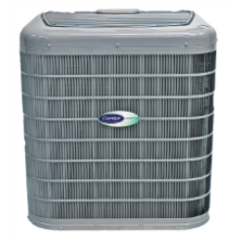 AC Lease To Own, AC Repair, AC Service, Venice, FL, Port Charlotte, FL, Punta Gorda, FL