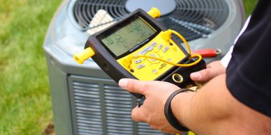 Air Conditioning Repair Venice, FL, North Port, FL, Englewood, FL, Punta Gorda, FL,
