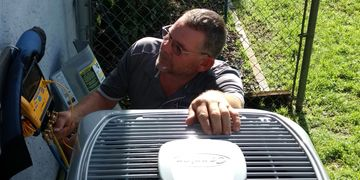 Air Conditioning Maintenance Venice, FL, North Port, FL, Englewood, FL, Punta Gorda, FL, Rotonda, FL