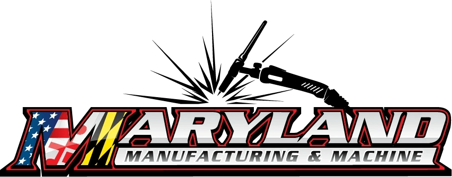 Maryland Manufacturing & Machine