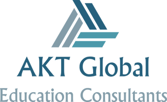 AKT Global Education Consultants
