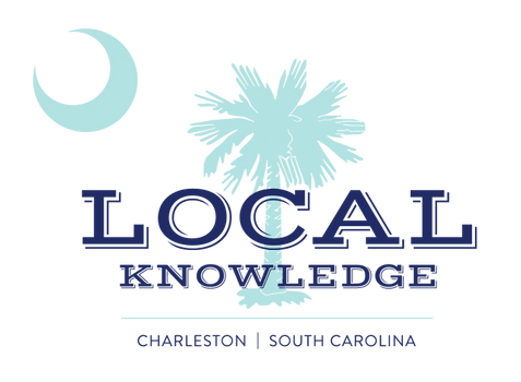 Local Knowledge SC