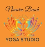 Navarre Beach Yoga Studio