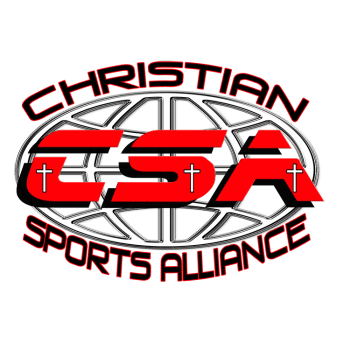 Christian Sports Alliance