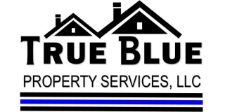 True Blue Property Services, LLC