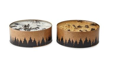 campfire, candle wax, soy candle, coconut candle, spa wax, casting wax, recycled wax, paraffin.