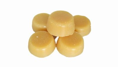 casting wax, candle wax, soy candle, coconut candle, spa wax, campfire, , recycled wax, paraffin