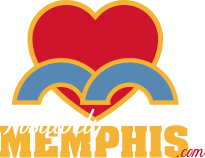 Positively Memphis
