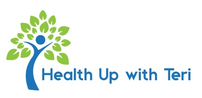 Health Up With Teri!