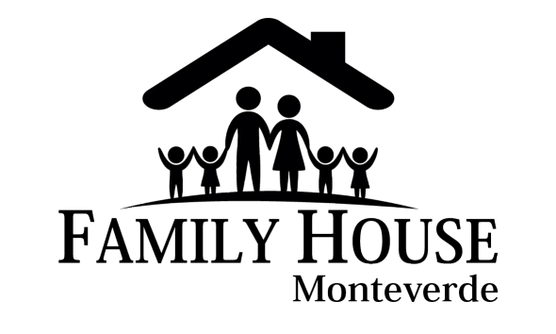 Monteverde Family House