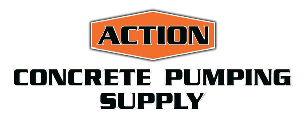 Action Concrete Supply