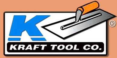 Kraft Tools Sold Here, Plaster Machine Wear Parts, Concrete Mixing Equipment (Concrete & Refractory)