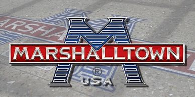 Marshalltown Sold Here, Concrete Mixer Wear Parts, Concrete Tools & Masonry Tools