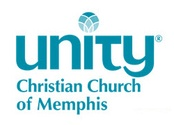 UNITY CHRISTIAN CHURCH