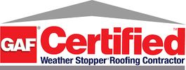 The Very Best Roofing System