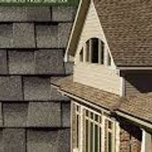 We offer all styles and colors to your Roof Replacement
