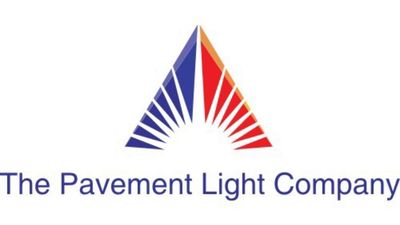 Pavement light company