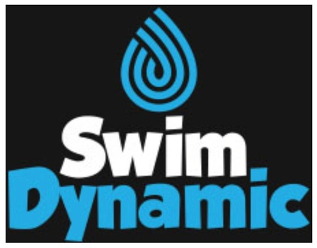 Swim Dynamic, LLC