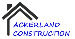 ACKERLAND CONSTRUCTION, LLC