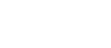 CB Marketing & Consulting