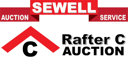 Sewell Auction Service