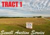 An awesome property with 27 tillable acres. Mostly terraced with 2 great ponds. Excellent building site and farm ground.