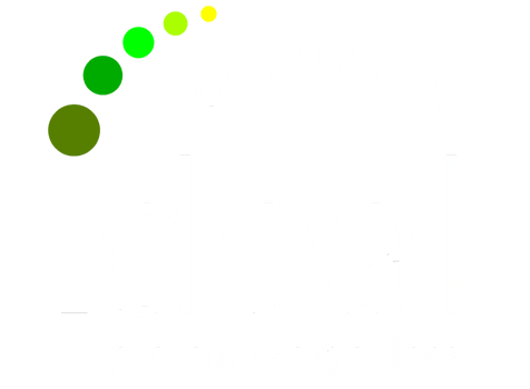 Ideal Protein Weight Loss of Hamburg